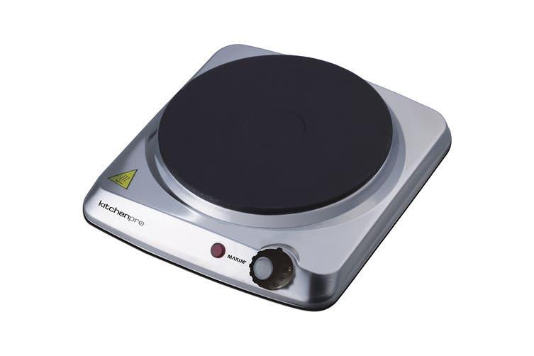 Maxim Single Portable Cooktop & Hotplate (HP1)
