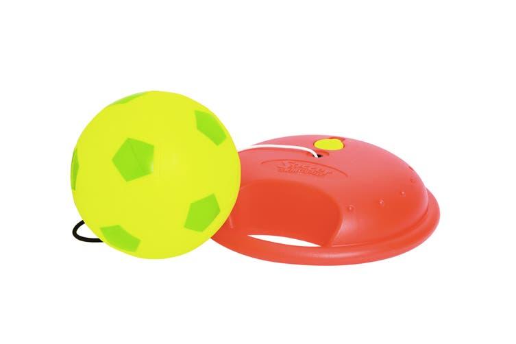 Mookie - All Surface Reflex Soccer