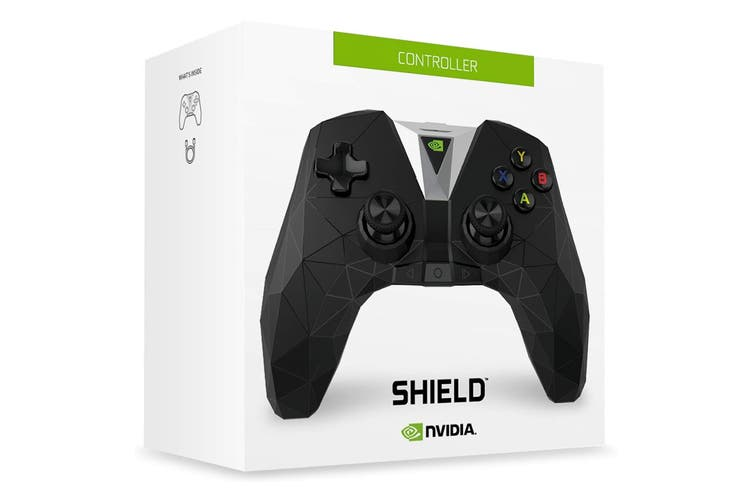 NVIDIA Shield Controller (945-12920-2500-000)