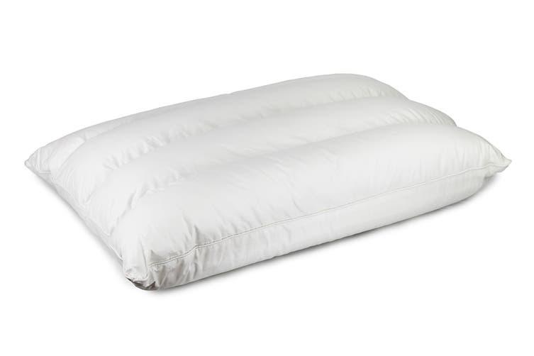 Onkaparinga Dual Layer Latex Pillow