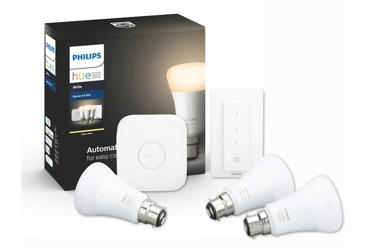 Philips Hue Ambient Kit B22