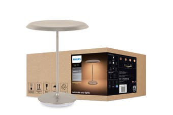 Philips Hue Muscari Table Light