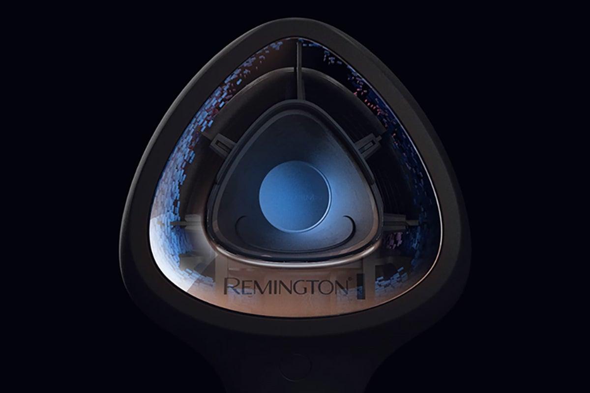 Remington Air 3D Hair Dryer