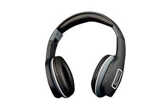 Sansai Bluetooth Headphones (IPH-288BT)
