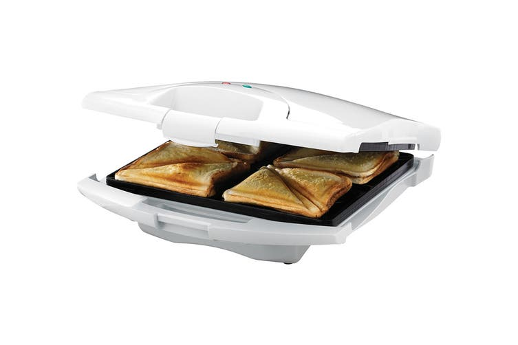 Tiffany 4 Slice Sandwich Maker (SMT068)