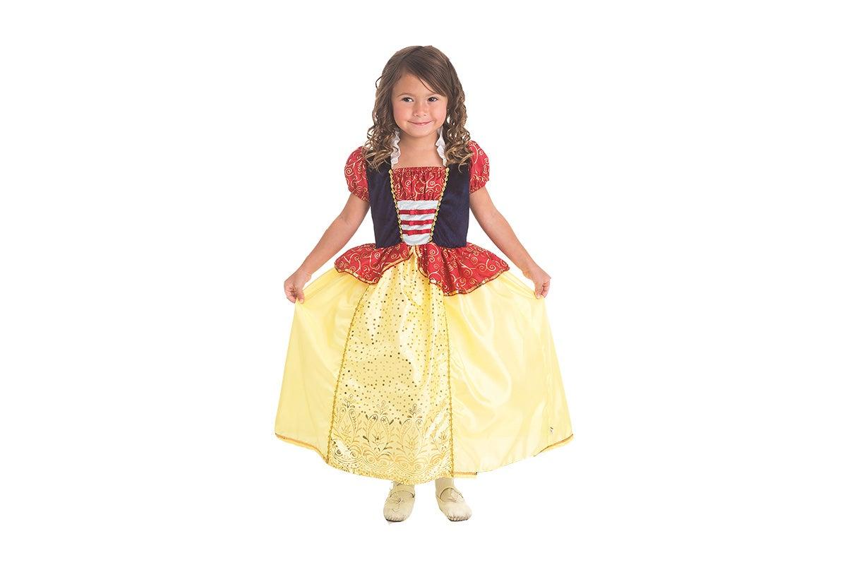 Little Adventures Snow White (Medium)