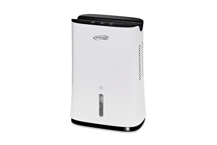 Ionmax 2.2L Compact Dehumidifier (ION681)