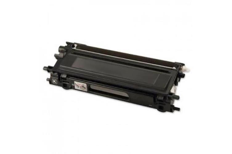 TN-240BK Premium Generic Toner Cartridge