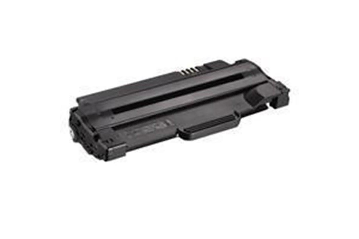 Https Ta Buy Rpg 382mm Premium Cable Tie Seagate Backup Plus Slim Harddisk Eksternal 1tb 25inch Usb30 Silver Free Pouch Pen Aji 60 De1130 Main