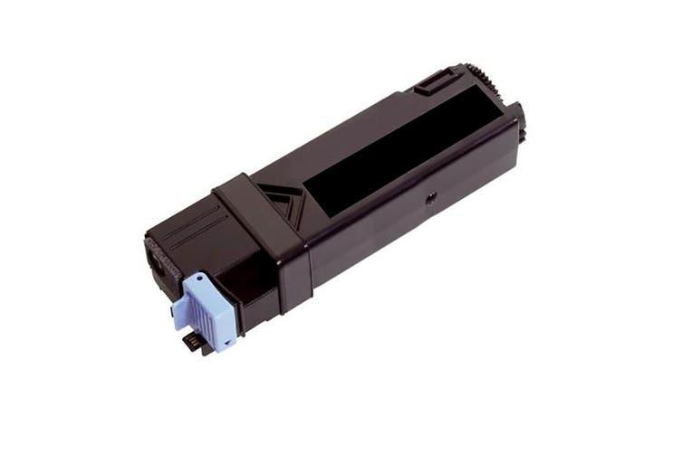 2130 2135 Black Premium Generic Toner