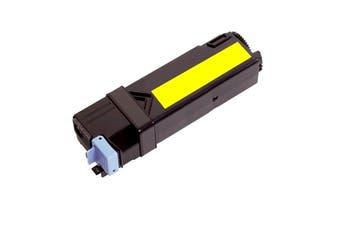 2130 2135 Yellow Premium Generic Toner