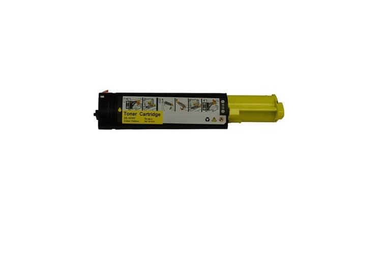 3010 Yellow Premium Generic Toner