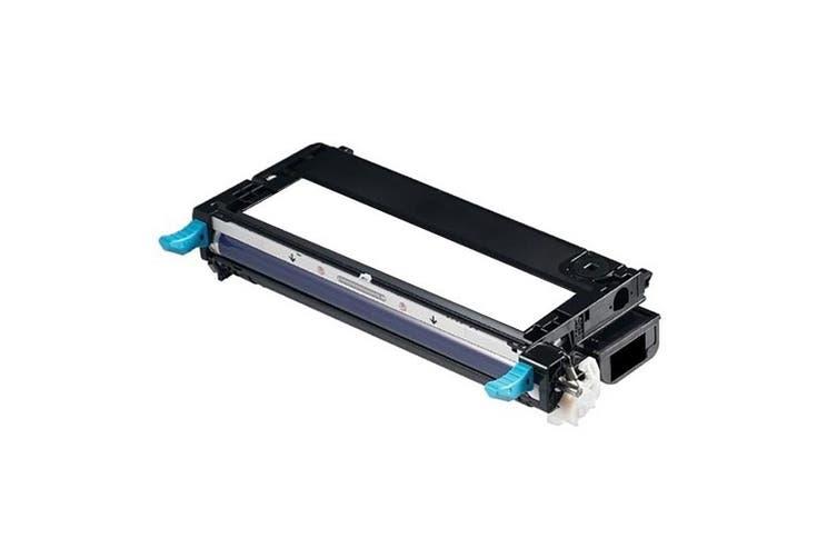 3110 3115 Black Premium Generic Toner