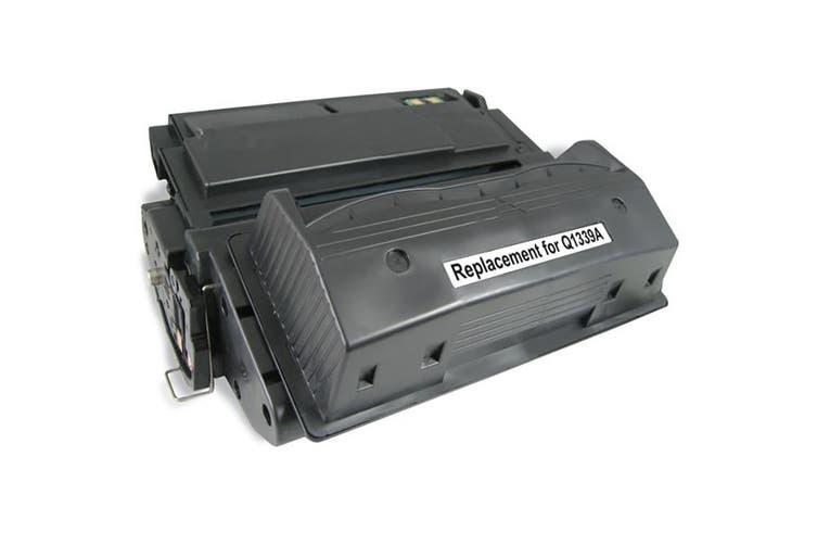 Q1339A #39A Premium Generic Toner