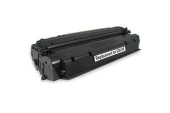 Q2613X #13X/C7115X Premium Generic Toner