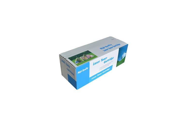 CE311 #126A Cart329 Cyan Premium Generic Toner