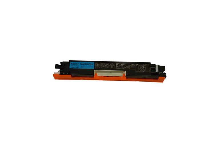 CF351A #130 Premium Cyan Generic Toner