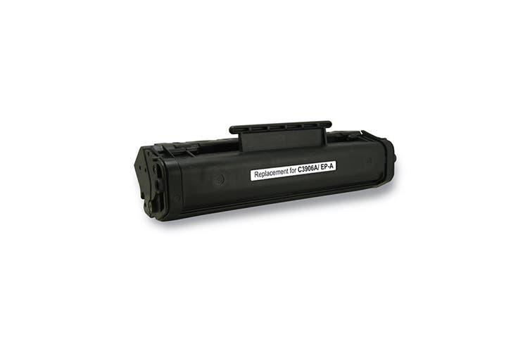 EP-A C3906A #06A FX-3 Premium Generic Toner