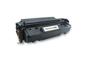 [5 Star] EP-32 C4096A #96A Premium Generic Laser Toner Cartridge