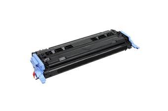 CART-307 Q6000A #124A Black Premium Generic Toner