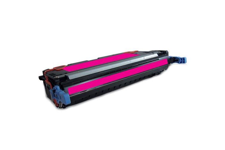 Q7583A Cart 317 Magenta Premium Generic Laser Toner Cartridge