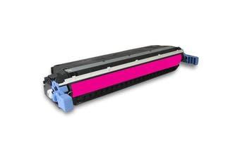 C9733A 5500 5550 Magenta Premium Generic Toner
