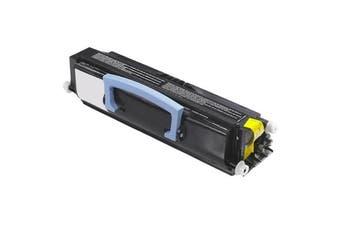E250A11P E250 Black Premium Generic Toner