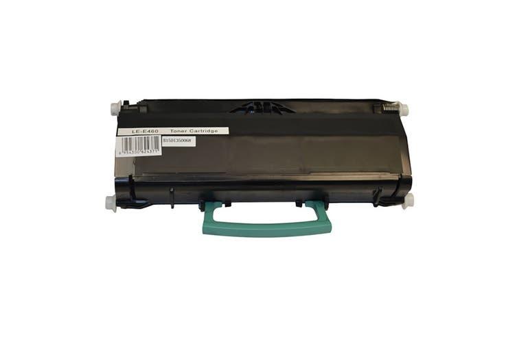 E460X11P Premium Generic Toner