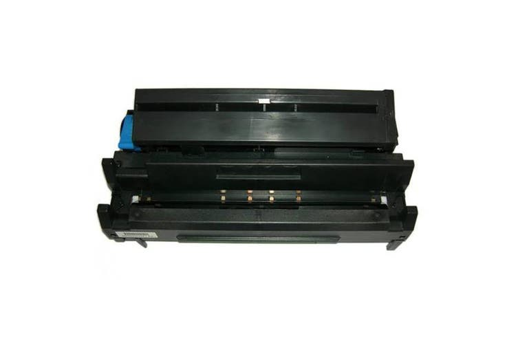 B4400 B4500 B4550 B4600 Black Premium Generic Toner Cartridge