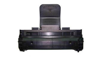 ML-1210D3 10S0063 109R639 E210 Black Premium Generic Toner