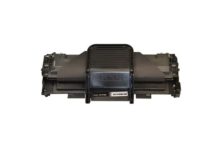 MLT-D108S Black Premium Generic Toner