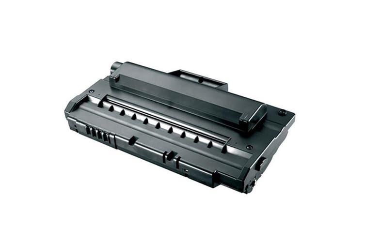 ML-2250 ML-2250D5 Black Premium Generic Toner