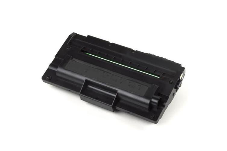 MLT-D2850A Black Premium Generic Toner