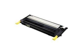 CLT-Y409S Yellow Compatible Toner Cartridge