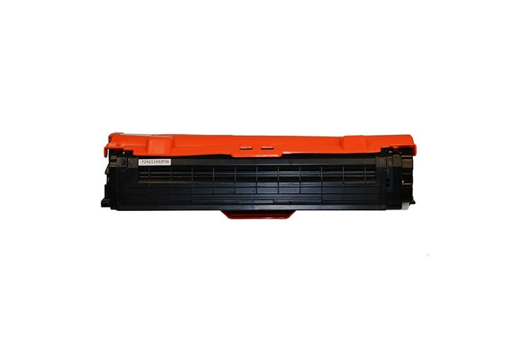 CLT-C504K Premium Generic Black Toner