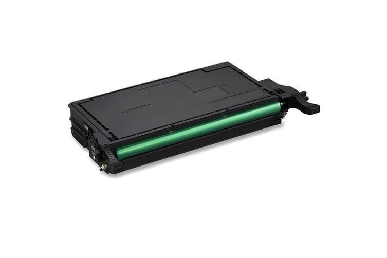 CLT-K508K Premium Generic Black Toner