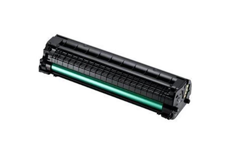 MLT-D104S Black Premium Generic Toner