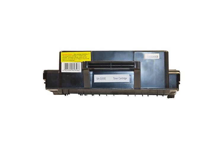 MLT-D205E Black Premium Generic Toner