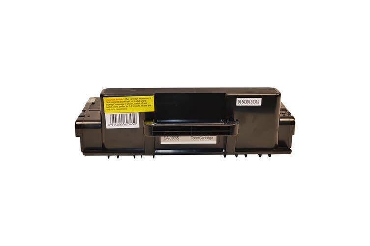 MLT-D205S Premium Generic Toner Cartridge