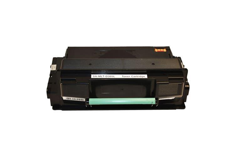 MLT-D305L Black Premium Generic Toner