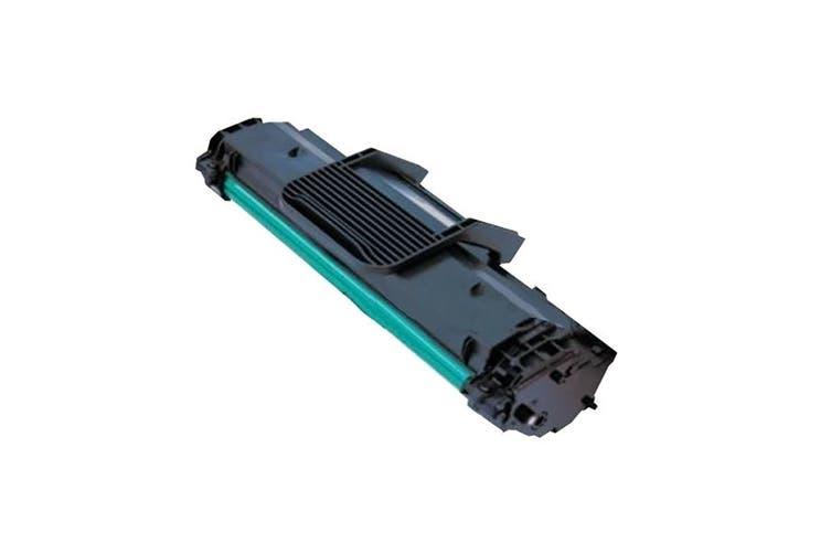 SCX-D4725A SCX-4725 Black Premium Generic Toner
