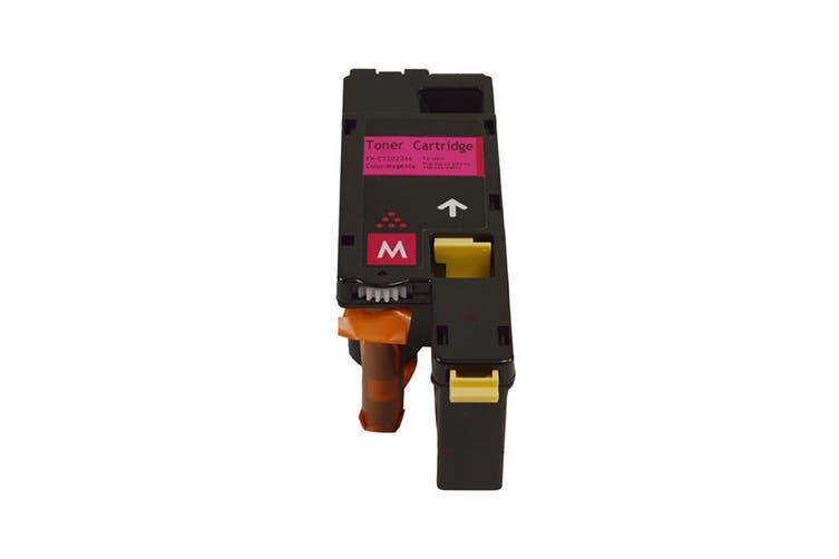 CT202266 Magenta Premium Generic Toner