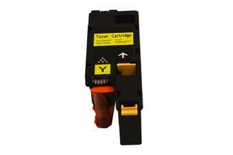 CT202267 Yellow Premium Generic Toner