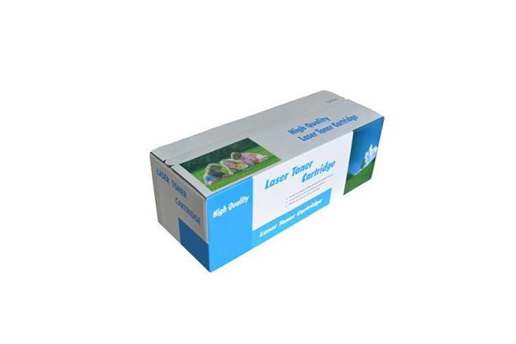 CWAA0758 Premium Generic Toner