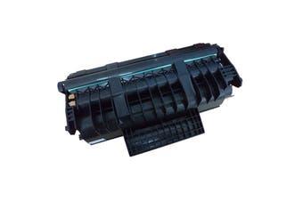 CWAA0713 Premium Generic Toner