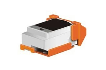 BCI-11 Colour Compatible Inkjet Cartridge