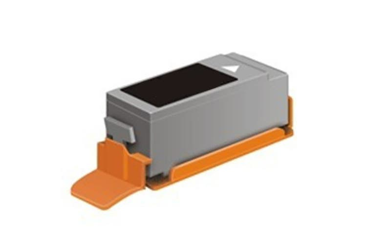 BCI-15 Black Compatible Inkjet Cartridge