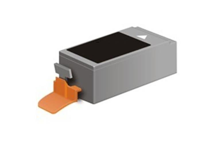 BCI-16 Colour Compatible Inkjet Cartridge