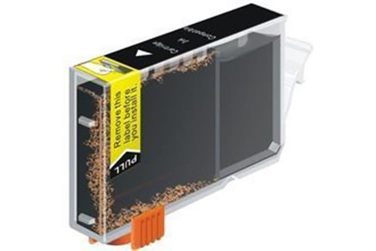BCI-6Bk BCI-3PB Compatible Inkjet Cartridge
