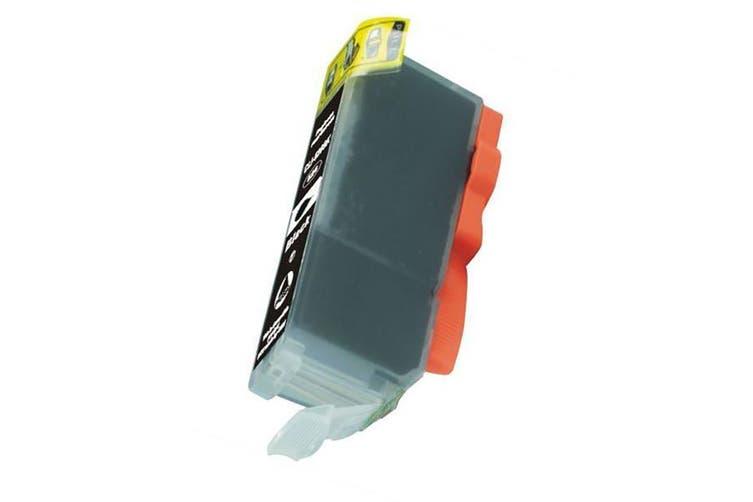 CLI-526 Black Compatible Inkjet Cartridge
